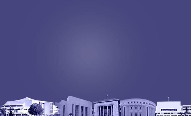 parliament-BG1