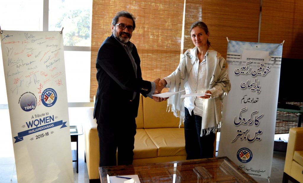 empowering-women-improving-work-her-excellency-mrs-jeannette-seppen-ambassador-of-the-kingdom-of-netherlands-pakistan-fafen-tdea